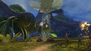 GW2_The_Grove0080