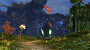 GW2_The_Grove0081