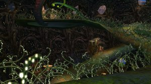 GW2_The_Grove0086