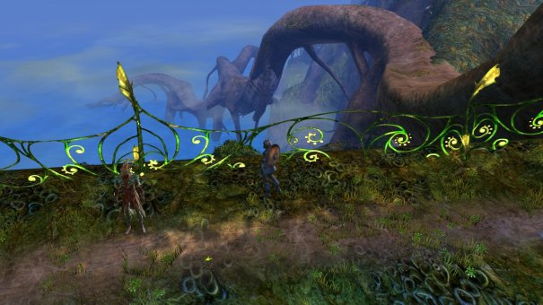 GW2_The_Grove0088