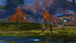 GW2_The_Grove0091