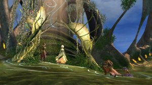 GW2_The_Grove0092
