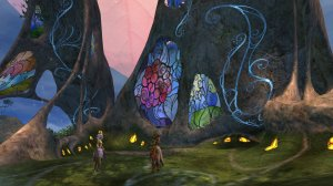 GW2_The_Grove0093