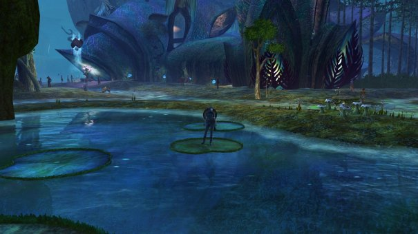 GW2_The_Grove0094