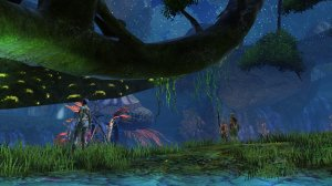 GW2_The_Grove0097