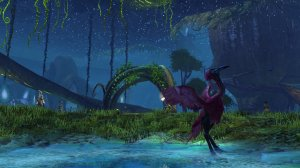 GW2_The_Grove0098