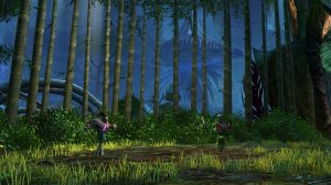 GW2_The_Grove0100