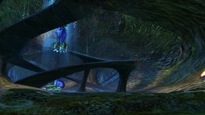 GW2_The_Grove0101