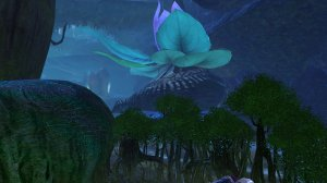 GW2_The_Grove0102