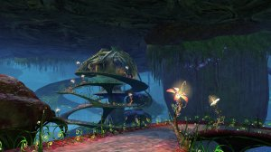 GW2_The_Grove0103