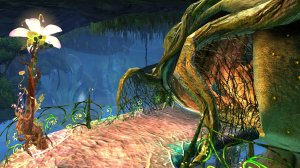 GW2_The_Grove0105