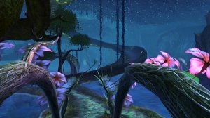 GW2_The_Grove0106