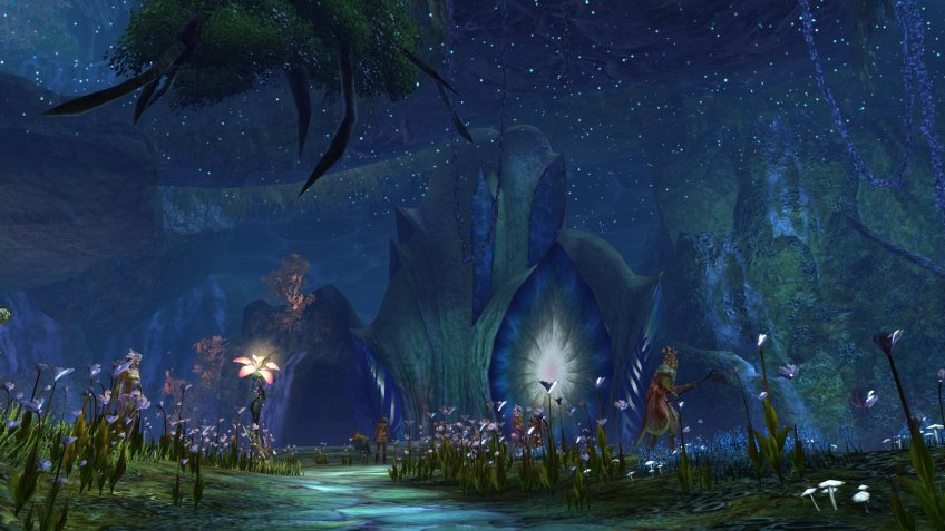 GW2_The_Grove0107