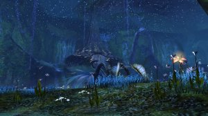 GW2_The_Grove0108