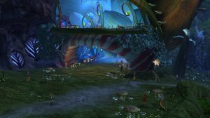 GW2_The_Grove0111