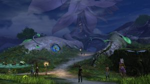 GW2_The_Grove0112