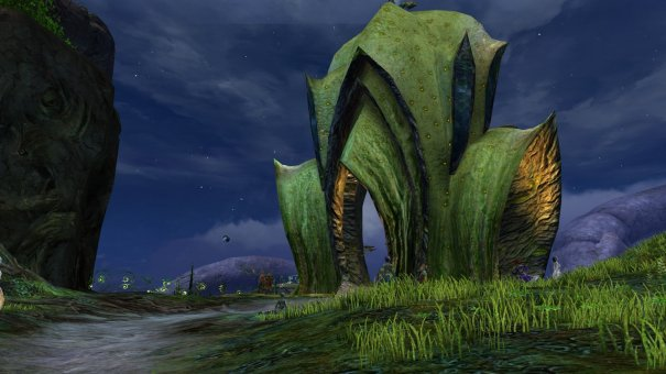 GW2_The_Grove0113