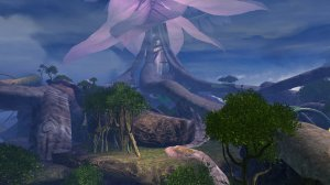 GW2_The_Grove0114