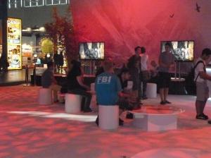 GamesCom2012_021
