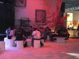 GamesCom2012_022