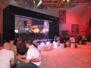 GamesCom2012_024