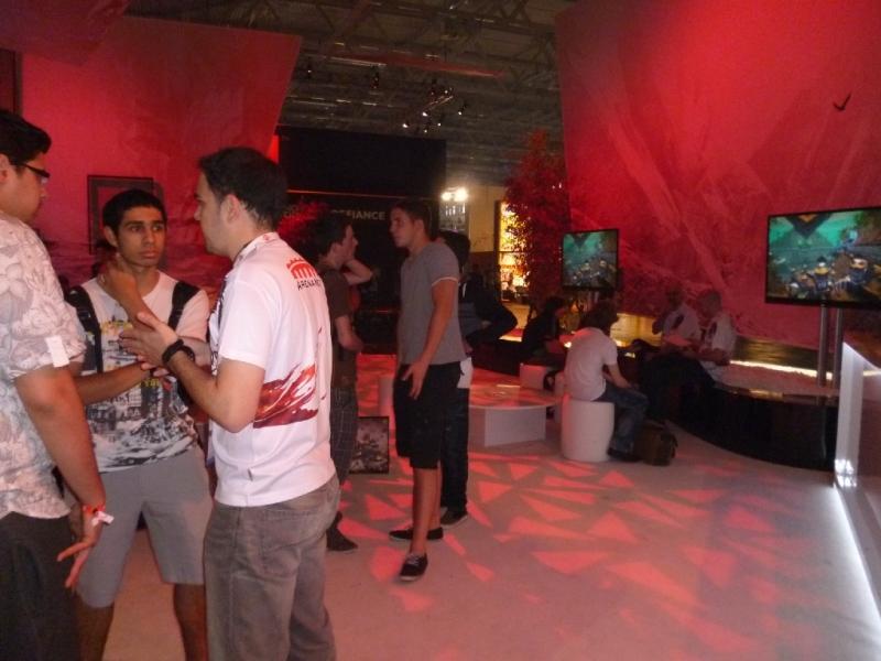 GamesCom2012_025