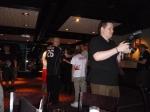 GamesCom2012_040