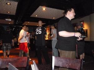GamesCom2012_042