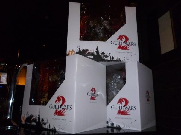 GamesCom2012_050
