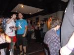 GamesCom2012_051