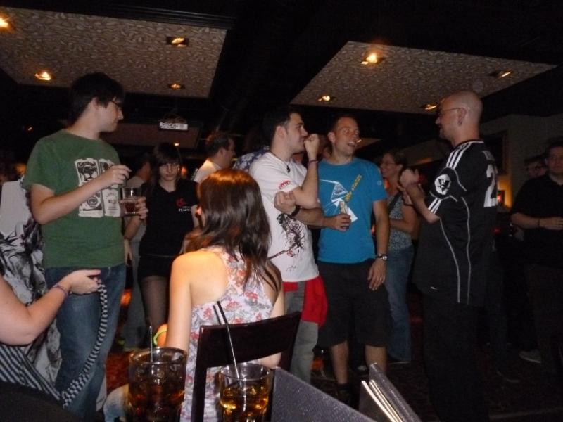 GamesCom2012_052