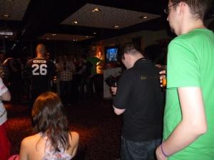 GamesCom2012_056