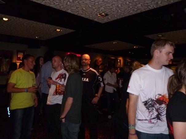 GamesCom2012_065