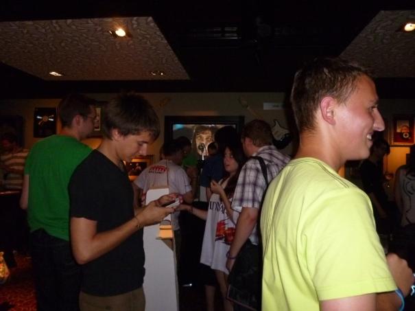 GamesCom2012_068
