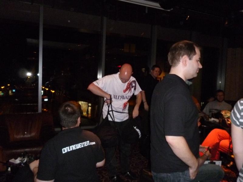 GamesCom2012_073