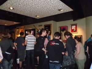 GamesCom2012_077