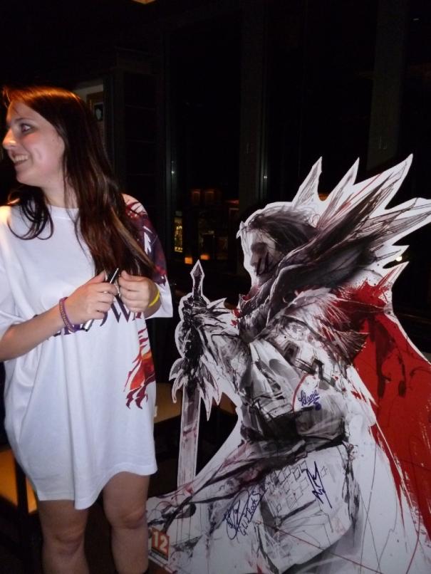 GamesCom2012_078