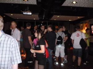 GamesCom2012_079