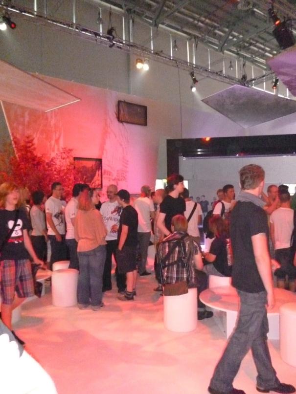 GamesCom2012_095