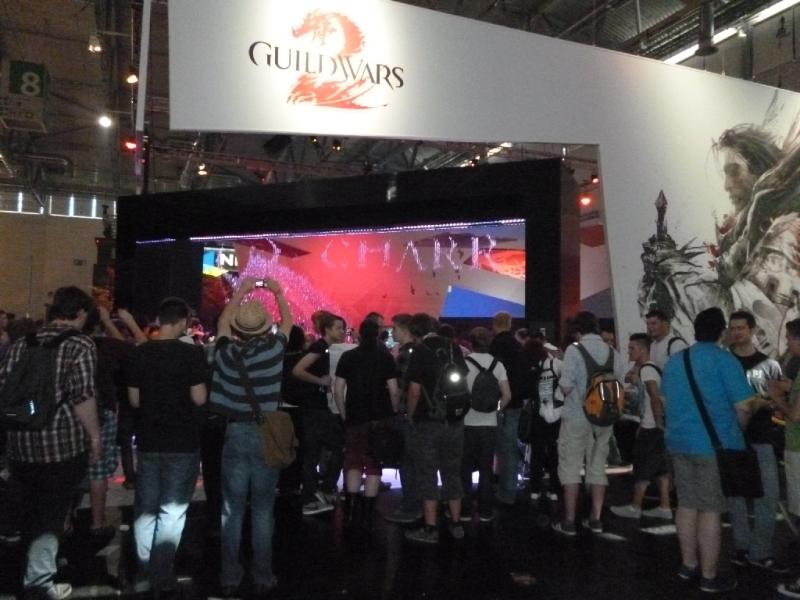 GamesCom2012_108