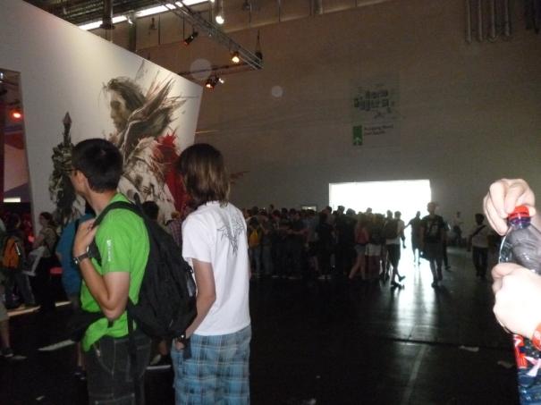 GamesCom2012_110