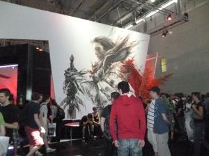 GamesCom2012_119