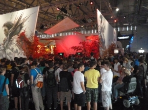 GamesCom2012_120