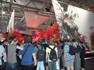 GamesCom2012_121