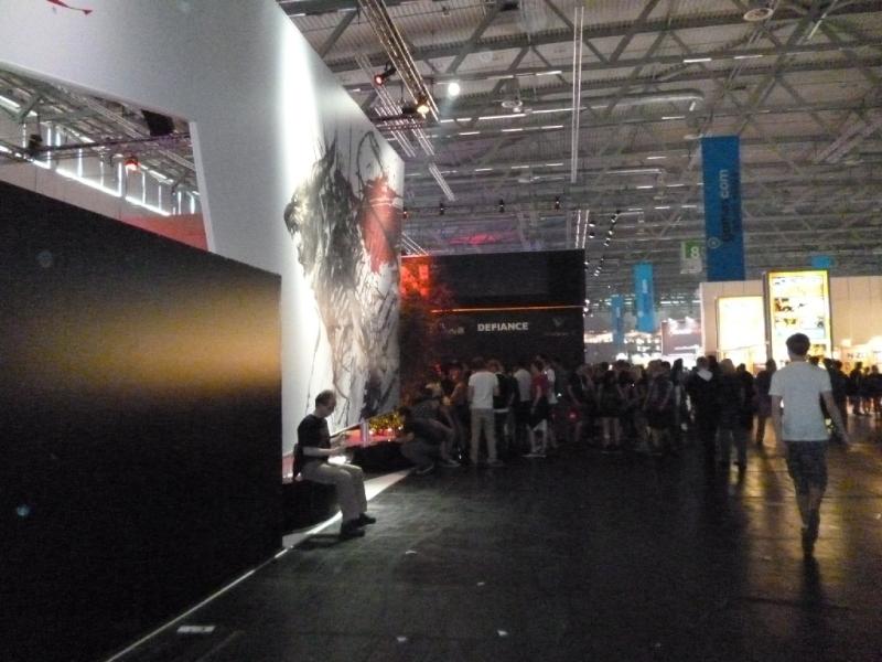 GamesCom2012_123