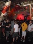 GamesCom2012_124