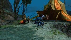 GW2_Screenshots_Launch_001