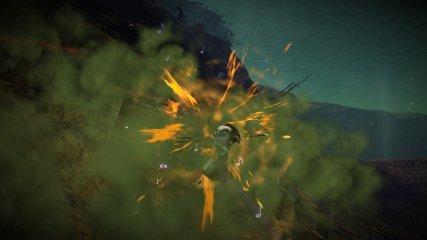 GW2_Screenshots_Launch_002