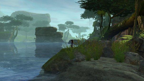 GW2_Screenshots_Launch_003