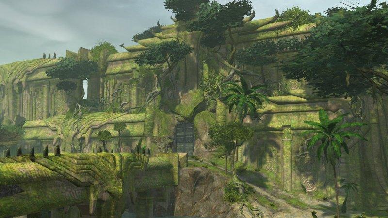 GW2_Screenshots_Launch_004